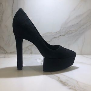 Theyskens' Theory Pumps 36